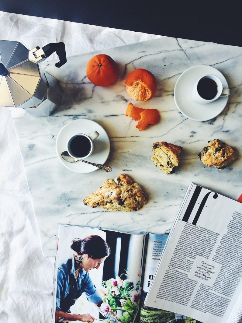 appeasing-a-food-geek-stovetop-espresso-scones-14