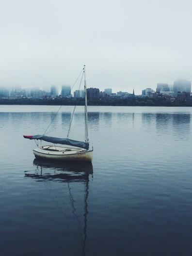 appeasing-a-food-geek-boston-views-2