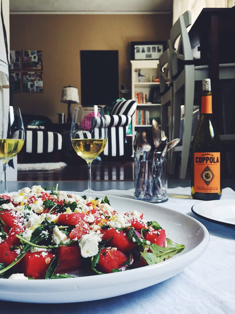 appeasing-a-food-geek-wine-wednesday-watermelon-salad-11