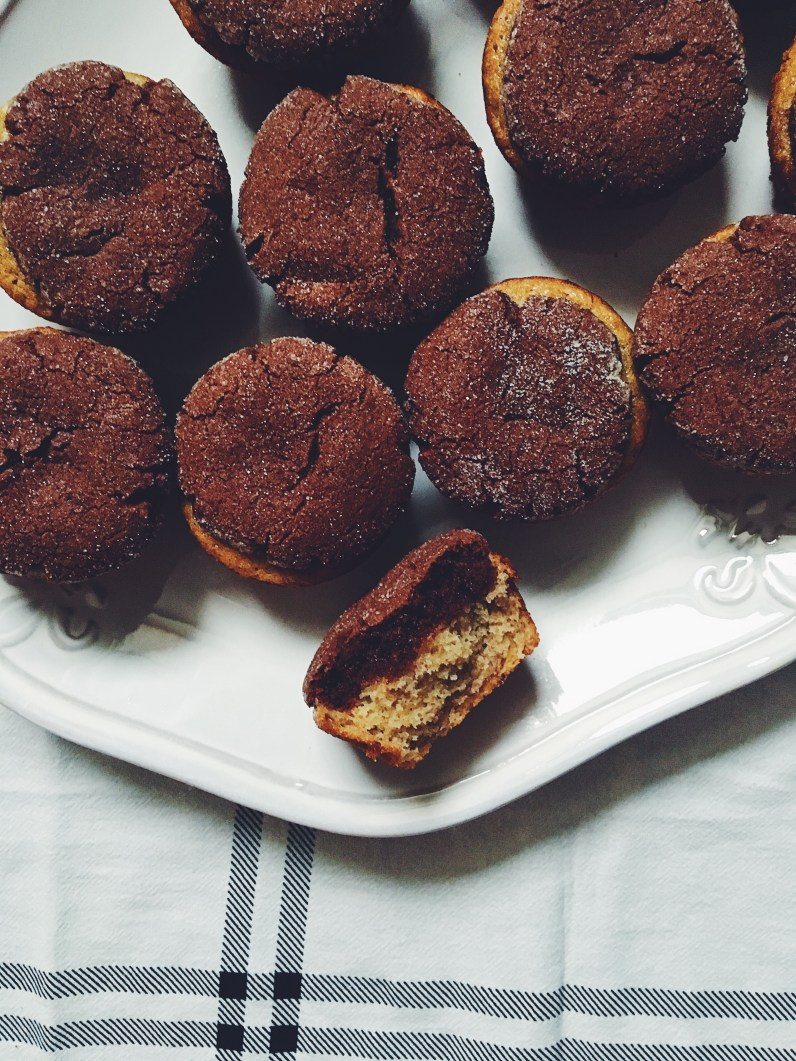 appeasing-a-food-geek-cookie-banana-muffin-10