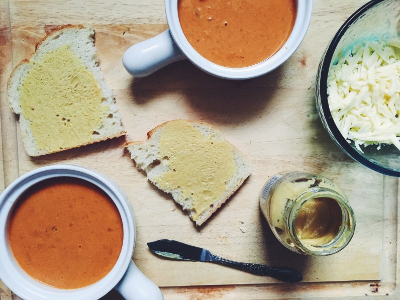 appeasing-a-food-geek-tomato-soup-2