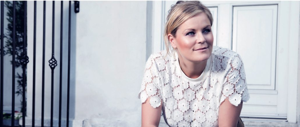 aalborg muslim Denmark's right-wing anti-migrant leader pernille vermund 'polling well ahead of election' denmark's pernille vermund is polling well ahead of the country's crunch elections, according to one expert.