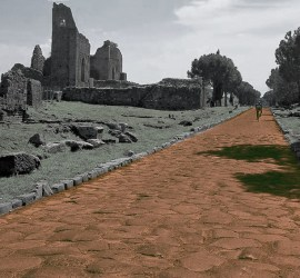 via-appia-antica copia