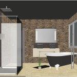 salle-bain-3