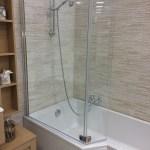 salle-bain-aubade-5
