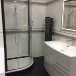 salle-bain-aubade-6