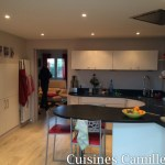 renovation-cuisine-3