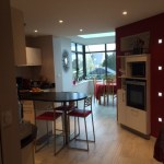 renovation-cuisine-4