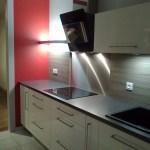 renovation-cuisine-brest-5