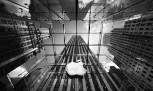 apple-store-fifth-avenue-new-york-city-wallpaper-for-2560x1600-61-697