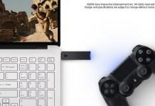 Sony-DS4-Mac-Adaptoru