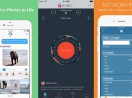 gunun-ucretsiz-iphone-uygulamalari-25-ekim