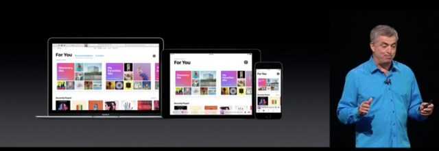 iOS-10-Google-News