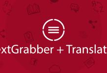 iOS-icin-TextGrabber