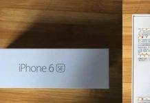 iPhone-6SE-Kutu-1