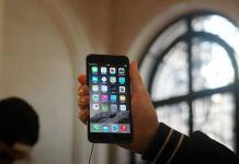 iphone-depolama-sorunu
