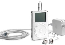 ilk-ipod-original