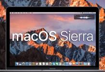 macOS-10-12-Sierra