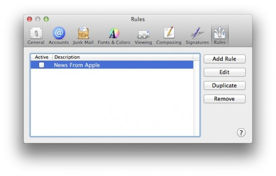 mavericks-mail-rules-menu