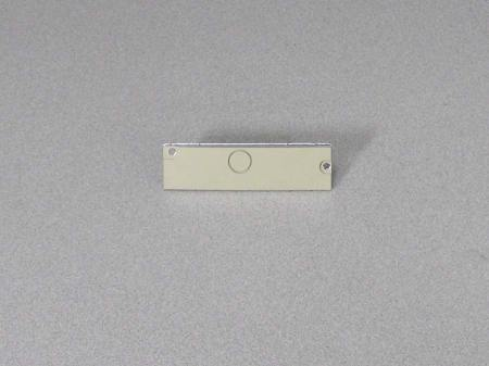 Video Port Cover, Performa 6200 – 6300, LC Quadra 630