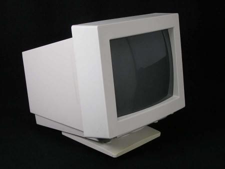 Apple Basic Color Monitor (VGA)
