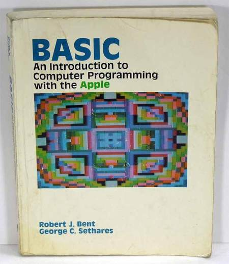 BASIC An Introduction to Computer Programming with the Apple