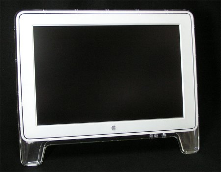 Apple Cinema Display M8149 (ADC)