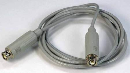 Apple Ethernet Thin Coax Cable