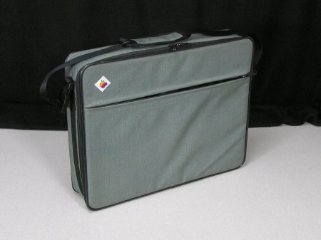 Apple IIc Bag