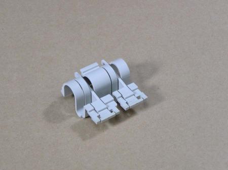 Macintosh IIcx IIci Quadra 700 Programmers Switch