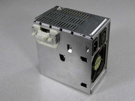 Power Supply IIcx IIci Centris Quadra 650 700, IIvx IIvi Performa 600 Power Mac 7100
