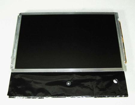iMac 17″ Intel LCD Assy