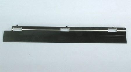 ImageWriter II Paper Deflector