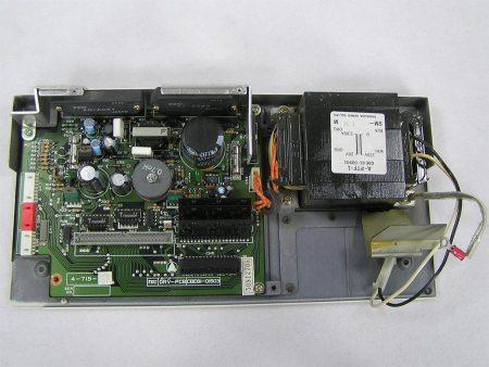 ImageWriter II Power Supply Assy