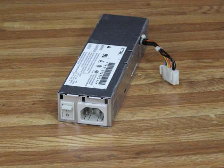 Power Supply, LC, LC II, LC III, LC Performa 475, Quadra 605