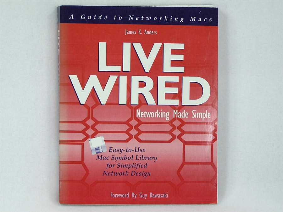 A Guide to Networking Macs Networking Manuals