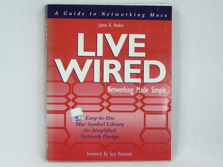 Live Wired