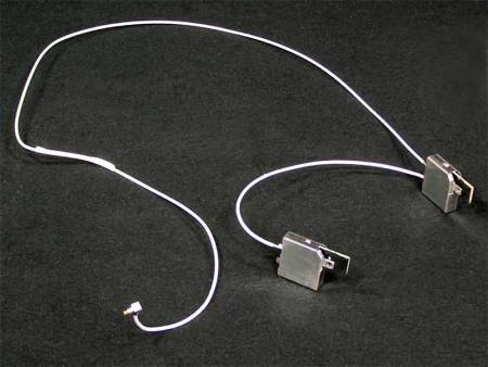 Antenna, (Internal) Airport – Power Mac G4