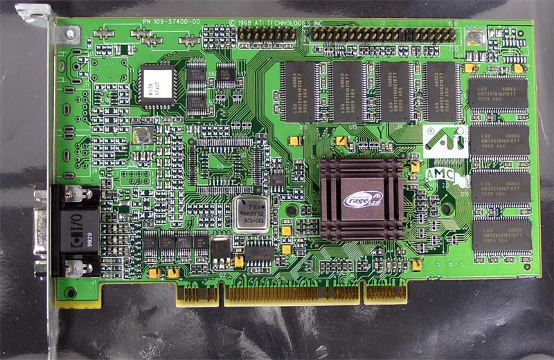 pmg4-pci-rage-128-1.jpg?fit=800,520