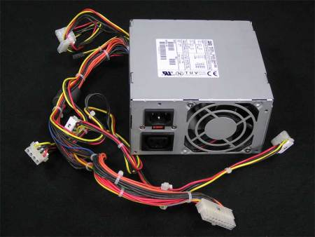 Power Supply – Power Mac G4 (PCI)(AGP)