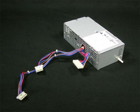 Power Supply Centris 610 ~ Power Mac 6100