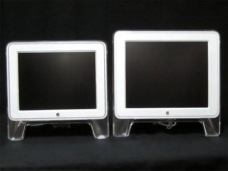 Apple Studio Display LCD