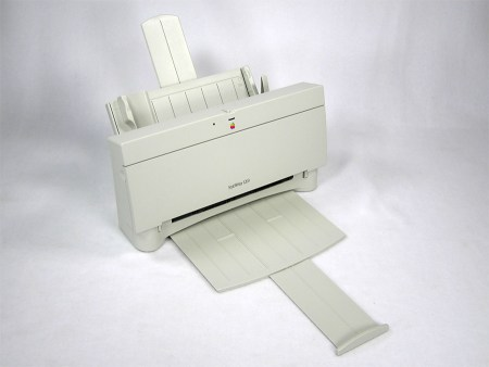 Apple StyleWriter 1200 Printer