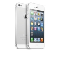 Jobs helped Design iPhone 5 Excitement rises as iPhone 5 release draws closer