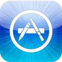 Get free app from the App Store iTunes Connect Georgia Tech researchers find way past Apple app checks Apple App Store Reaches 40Bn Downloads