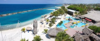 Located near Aruba and off the coast of Venezuela, the island of Curaçao offers idyllic weather, exquisite beaches, spectacular snorkeling and much more!