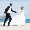 Destination Weddings with Apple Vacations