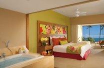 Secrets Royal Beach Room
