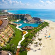 Riviera Maya - Grand Velas All Suites Resort & Spa