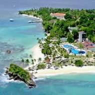 Samana - Luxury Grand Bahia Principe Cayo Levantado